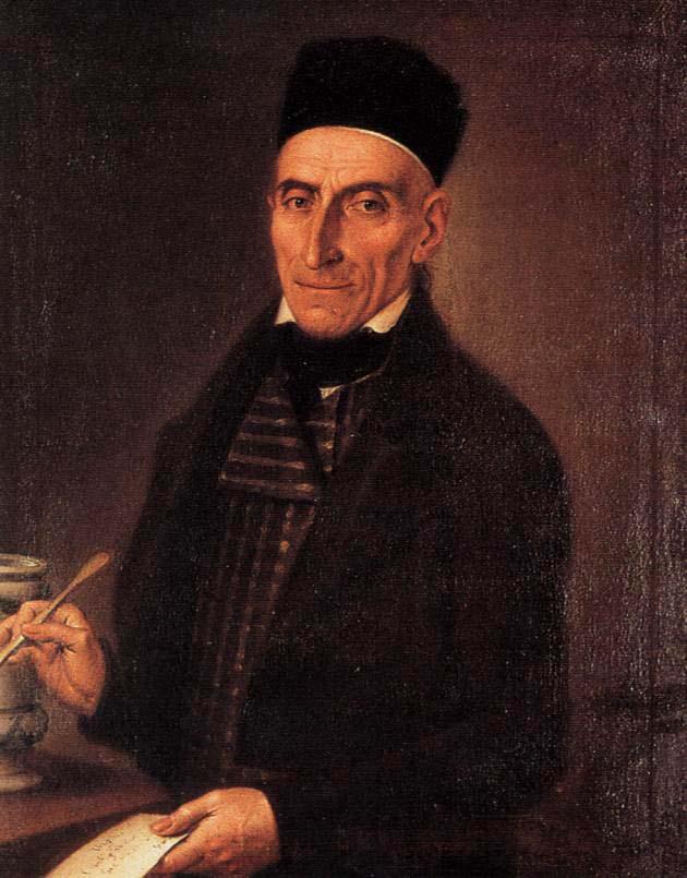 Nikolaos-Kantounis