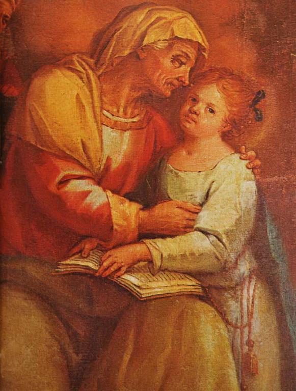 Nikolaos Koutouzis (1741-1813)