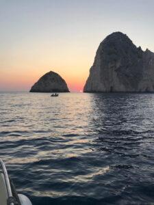 Nautilos-boat-rental